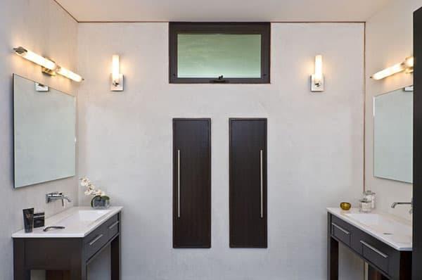 35th Street Home-Lazar Design Build-10-1 Kindesign