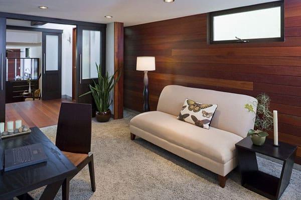 35th Street Home-Lazar Design Build-11-1 Kindesign