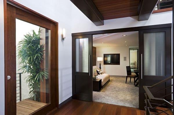35th Street Home-Lazar Design Build-12-1 Kindesign