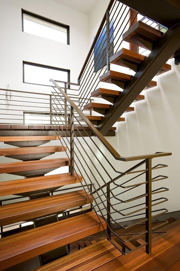 35th Street Home-Lazar Design Build-13-1 Kindesign