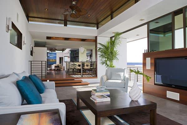 35th Street Home-Lazar Design Build-14-1 Kindesign
