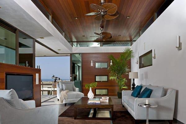 35th Street Home-Lazar Design Build-15-1 Kindesign