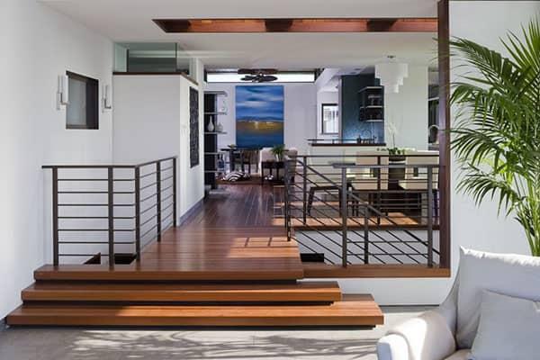 35th Street Home-Lazar Design Build-16-1 Kindesign