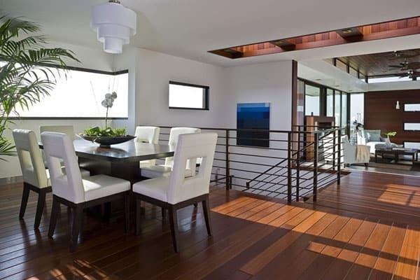 35th Street Home-Lazar Design Build-17-1 Kindesign