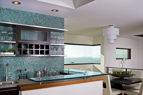 35th Street Home-Lazar Design Build-18-1 Kindesign