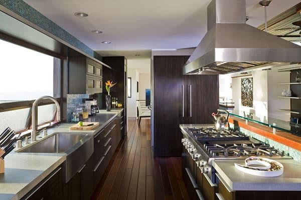 35th Street Home-Lazar Design Build-19-1 Kindesign