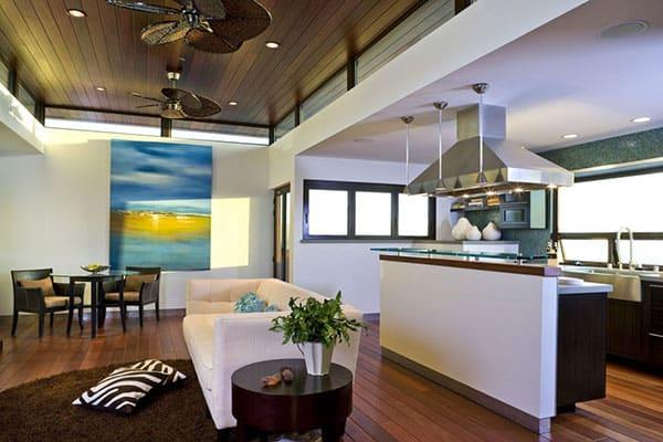 35th Street Home-Lazar Design Build-20-1 Kindesign