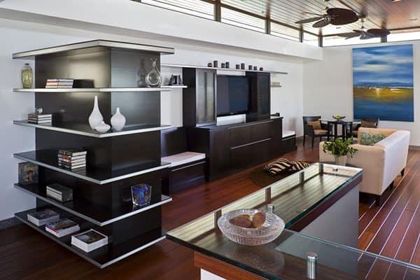35th Street Home-Lazar Design Build-21-1 Kindesign