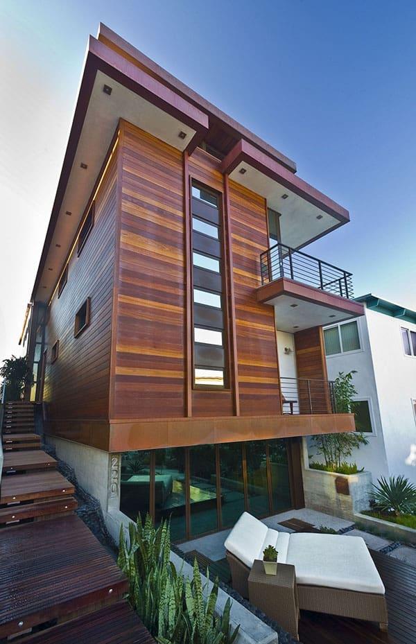 35th Street Home-Lazar Design Build-23-1 Kindesign