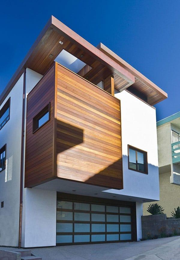 35th Street Home-Lazar Design Build-27-1 Kindesign