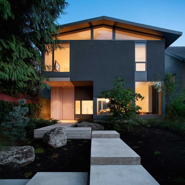 430 House-DArcy Jones Architecture-01-1 Kindesign