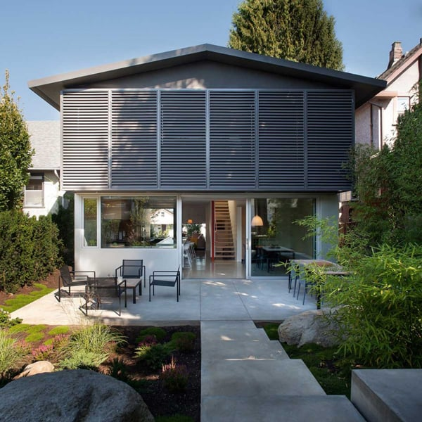 430 House-DArcy Jones Architecture-13-1 Kindesign