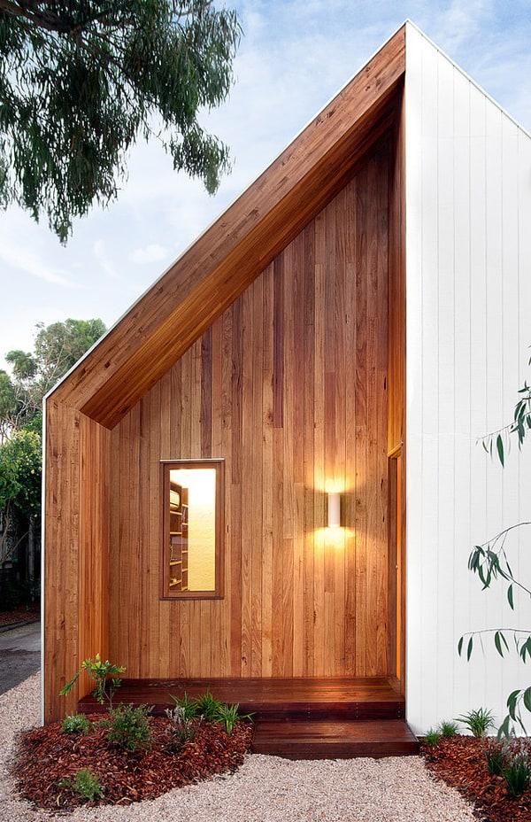 Barwon House 1-Auhaus Architecture-02-1 Kindesign