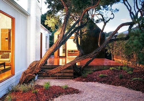 Barwon House 1-Auhaus Architecture-03-1 Kindesign