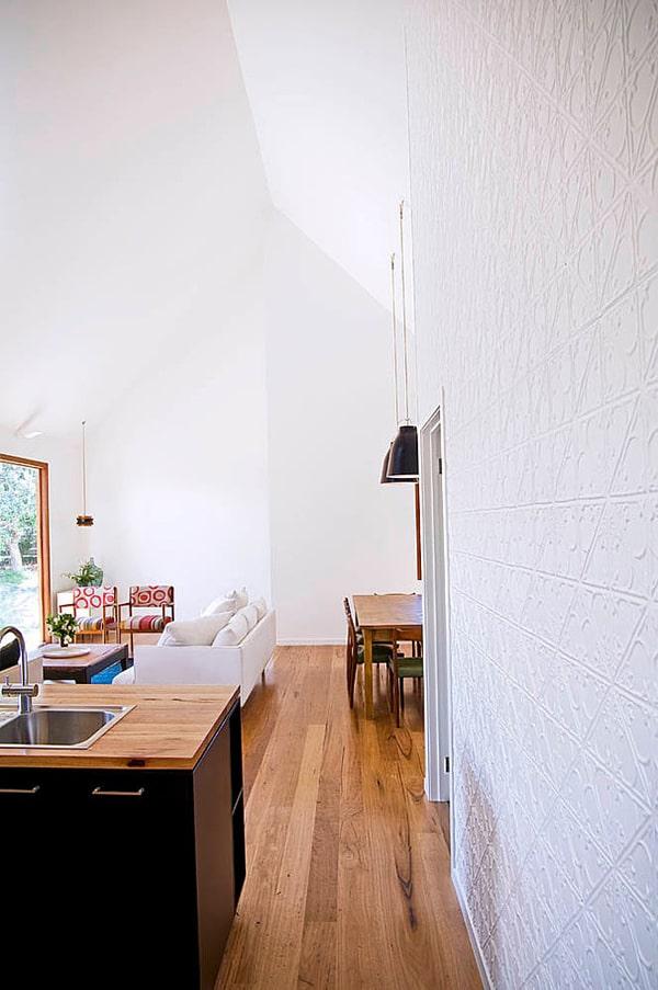 Barwon House 1-Auhaus Architecture-04-1 Kindesign