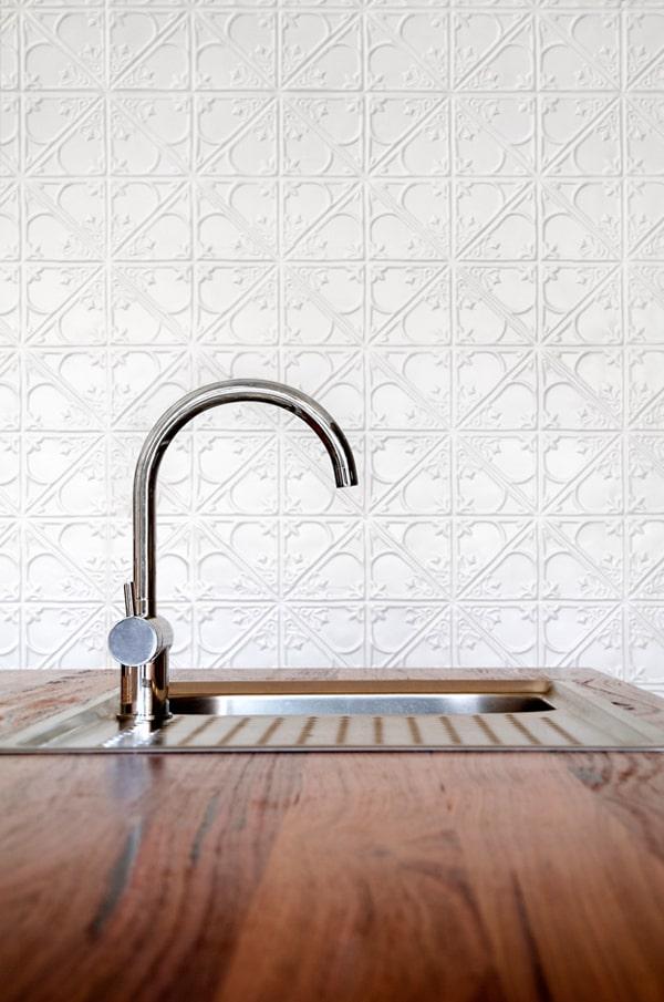 Barwon House 1-Auhaus Architecture-06-1 Kindesign