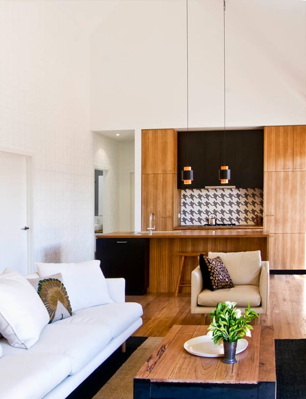 Barwon House 1-Auhaus Architecture-07-1 Kindesign