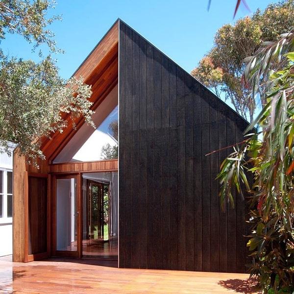 Barwon House 1-Auhaus Architecture-12-1 Kindesign