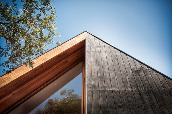Barwon House 1-Auhaus Architecture-13-1 Kindesign