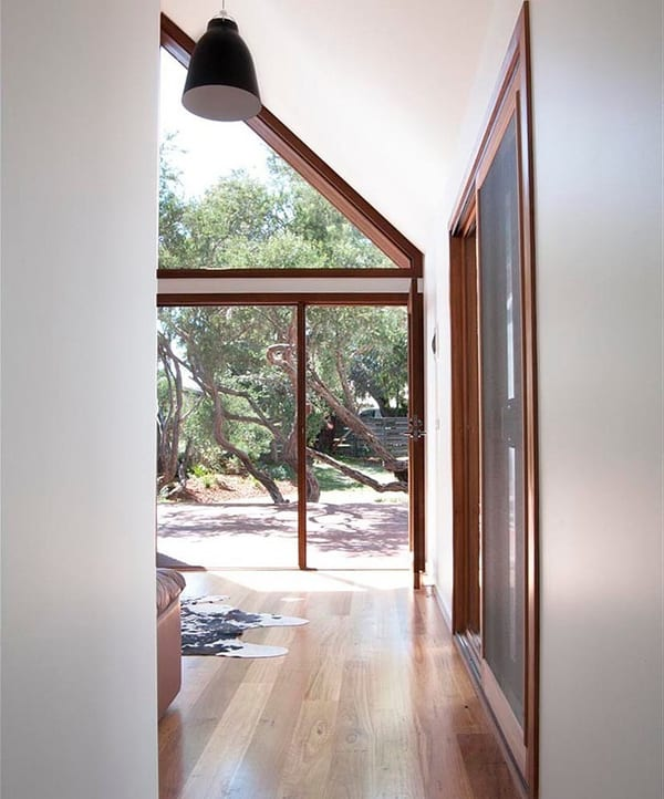 Barwon House 1-Auhaus Architecture-14-1 Kindesign