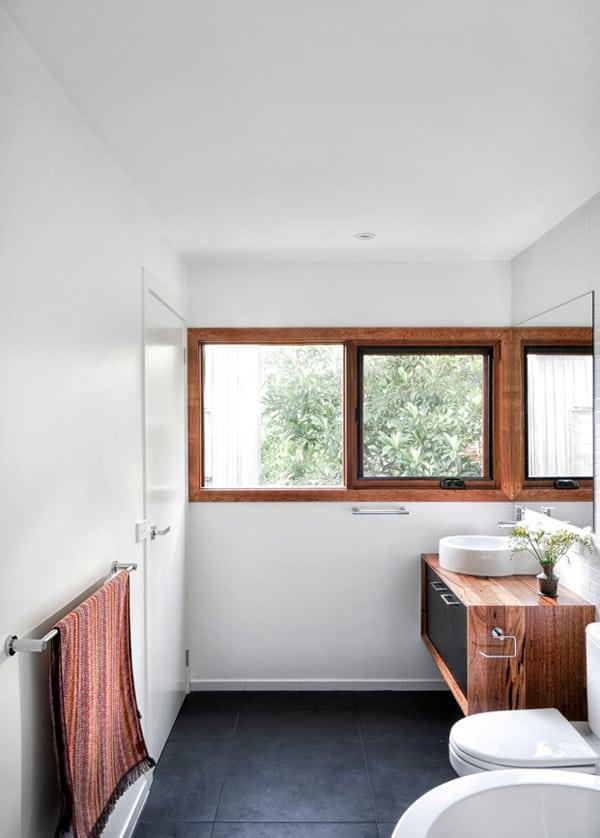 Barwon House 1-Auhaus Architecture-15-1 Kindesign