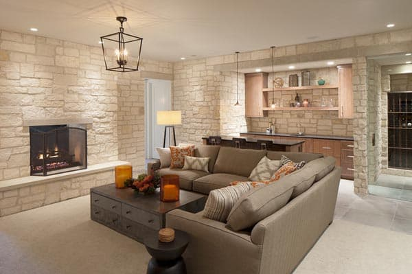 Basement Design Ideas-48-1 Kindesign