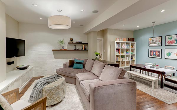 Basement Design Ideas-60-1 Kindesign