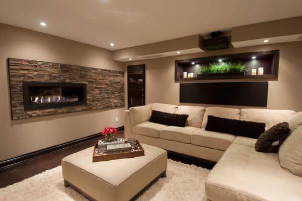 Basement Design Ideas-63-1 Kindesign