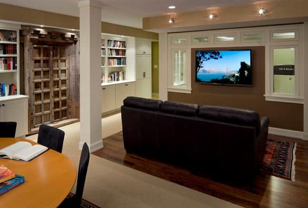 Basement Design Ideas-64-1 Kindesign