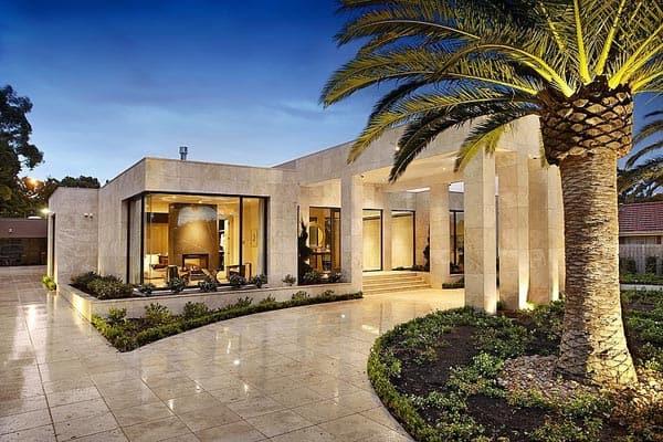 Borell Street Residence-Bagnato Architects-03-1 Kindesign