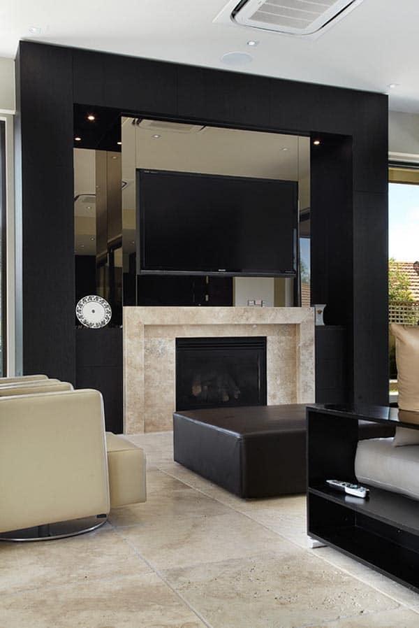 Borell Street Residence-Bagnato Architects-07-1 Kindesign