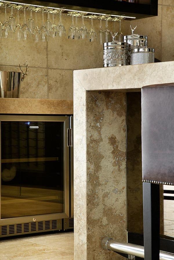 Borell Street Residence-Bagnato Architects-08-1 Kindesign