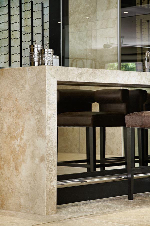 Borell Street Residence-Bagnato Architects-09-1 Kindesign