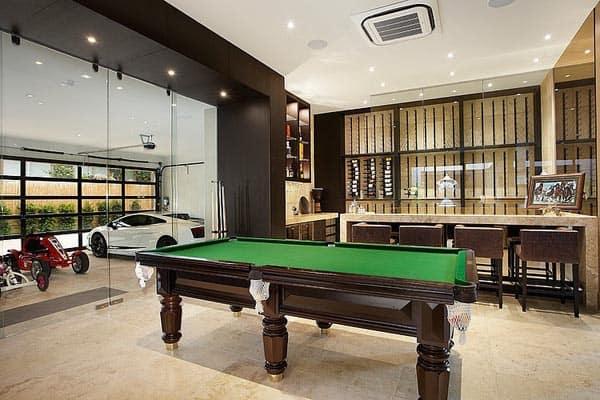 Borell Street Residence-Bagnato Architects-10-1 Kindesign