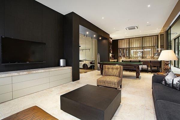 Borell Street Residence-Bagnato Architects-11-1 Kindesign
