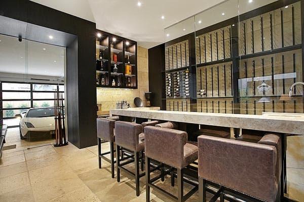Borell Street Residence-Bagnato Architects-12-1 Kindesign