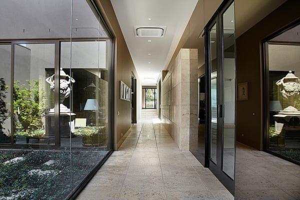 Borell Street Residence-Bagnato Architects-13-1 Kindesign
