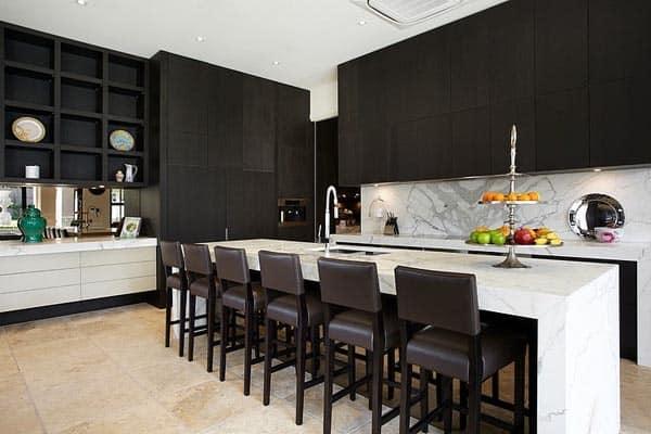 Borell Street Residence-Bagnato Architects-14-1 Kindesign
