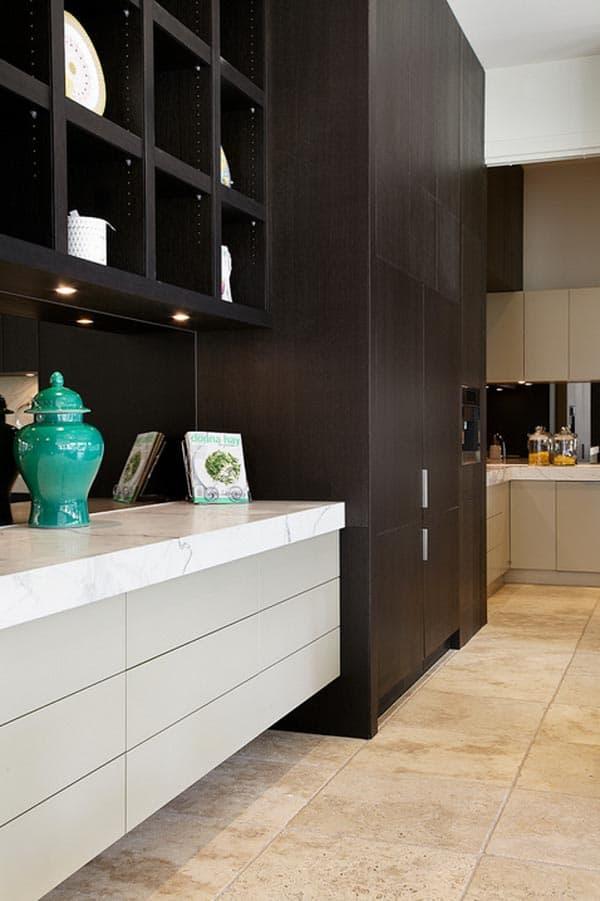 Borell Street Residence-Bagnato Architects-15-1 Kindesign