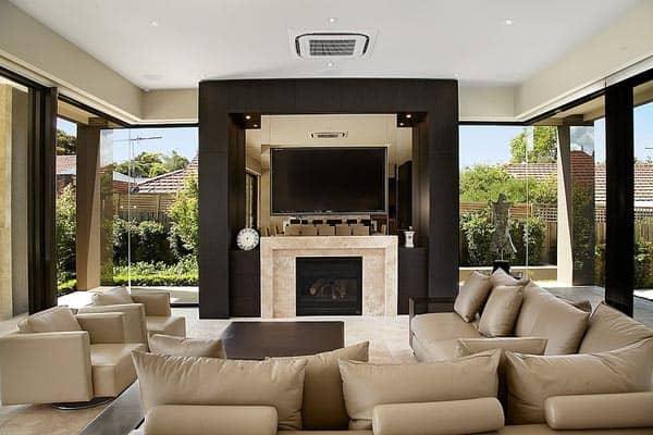 Borell Street Residence-Bagnato Architects-16-1 Kindesign