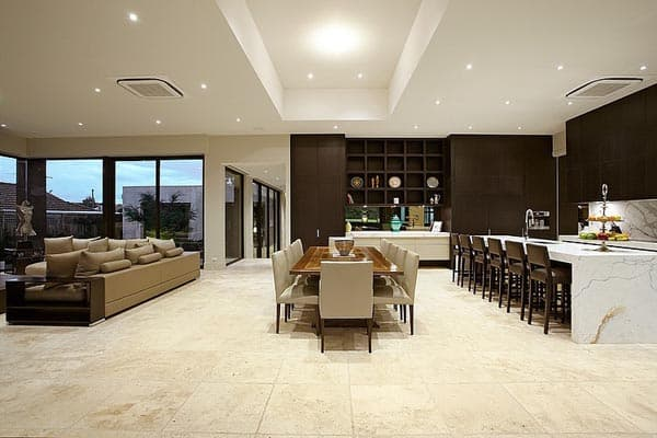 Borell Street Residence-Bagnato Architects-17-1 Kindesign