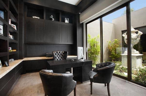 Borell Street Residence-Bagnato Architects-18-1 Kindesign