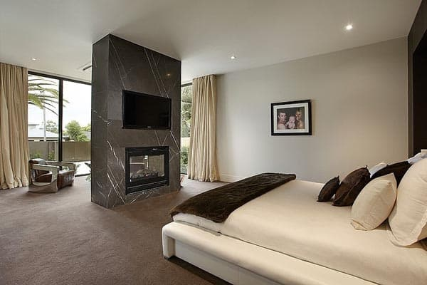 Borell Street Residence-Bagnato Architects-19-1 Kindesign