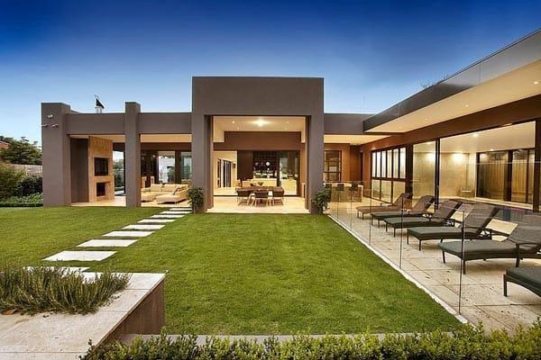 Borell Street Residence-Bagnato Architects-22-1 Kindesign