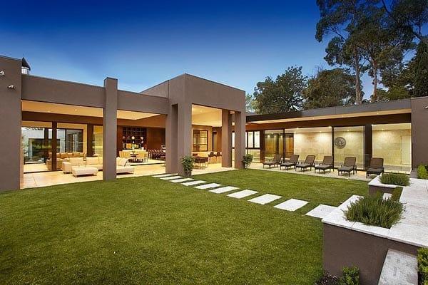 Borell Street Residence-Bagnato Architects-23-1 Kindesign