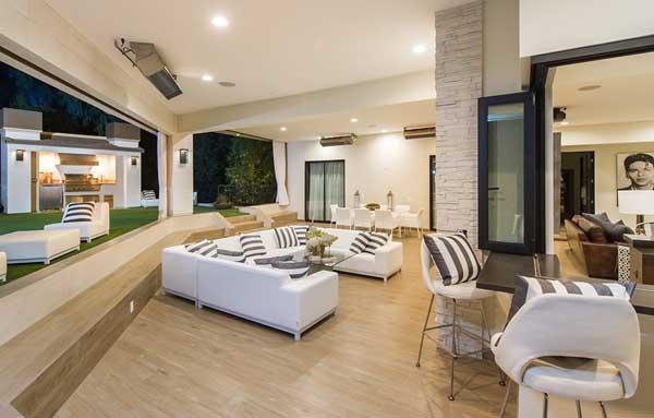 Brentwood Residence-534 Crestline Drive-06-1 Kindesign