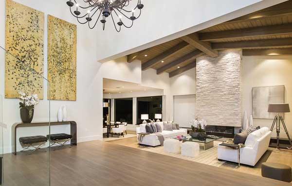 Brentwood Residence-534 Crestline Drive-11-1 Kindesign