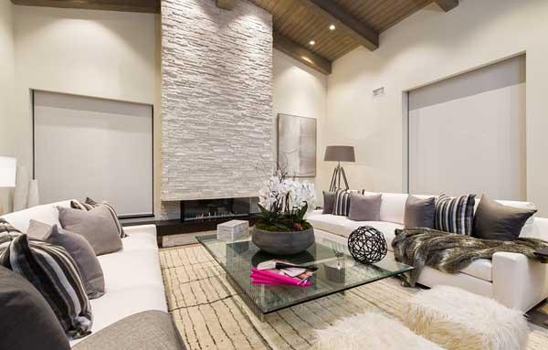 Brentwood Residence-534 Crestline Drive-12-1 Kindesign