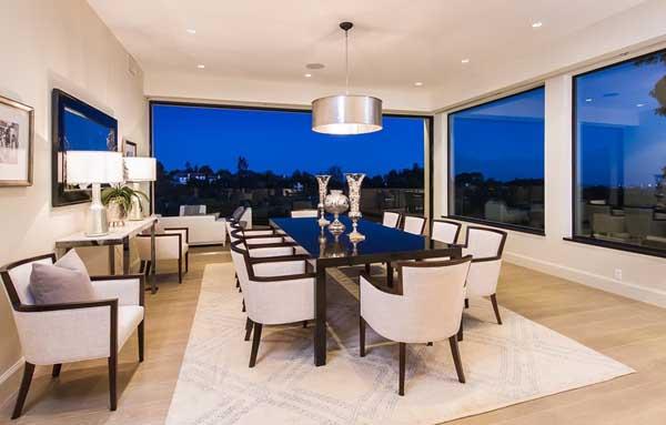 Brentwood Residence-534 Crestline Drive-13-1 Kindesign