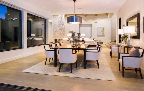Brentwood Residence-534 Crestline Drive-14-1 Kindesign